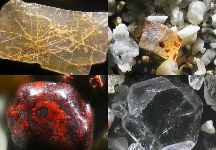 песок фото 7 (700x486, 279Kb)