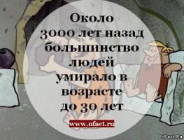 364402948 (263x200, 12Kb)