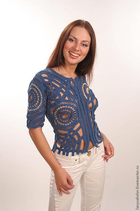 cd512327601-odezhda-pulover-sinij-avangard-n6816 (466x700, 153Kb)