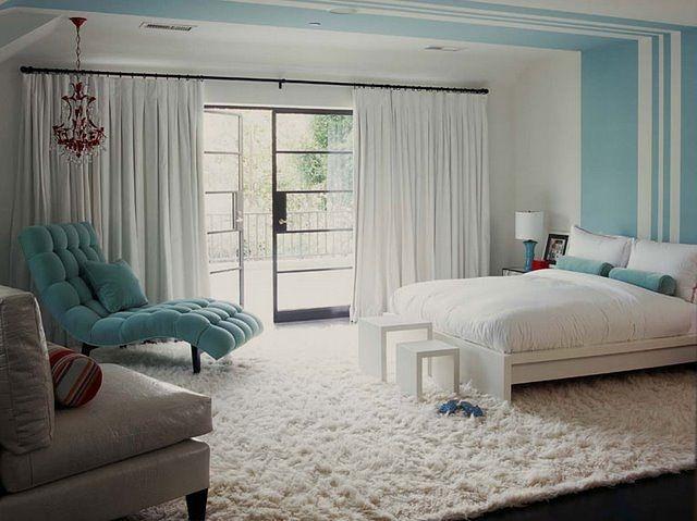 интерьер спальни (7) (640x479, 142Kb)