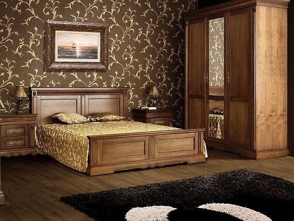 интерьер спальни (10) (580x435, 215Kb)