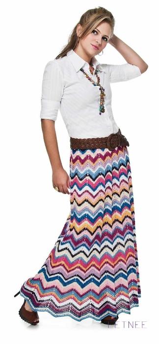 юбка крючком (324x700, 123Kb)