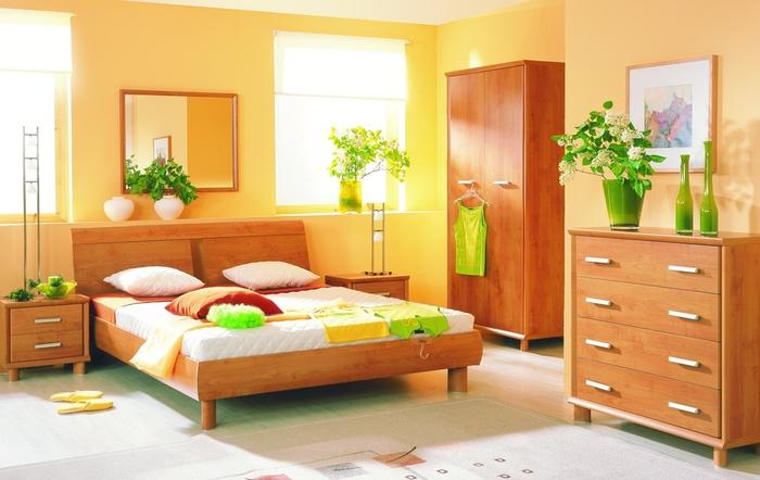 спальня (4) (700x442, 201Kb)