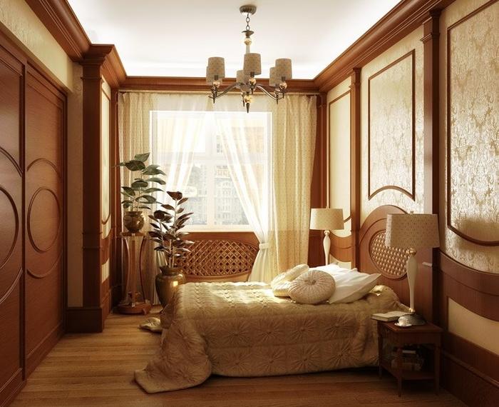 спальня (9) (700x570, 285Kb)
