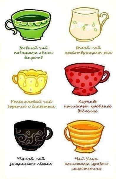 чай (393x604, 48Kb)