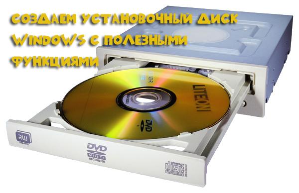 3192_21097649_y00YTZmLT (600x388, 203Kb)
