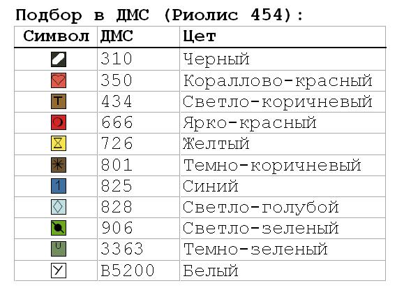 hu33ge (589x432, 157Kb)