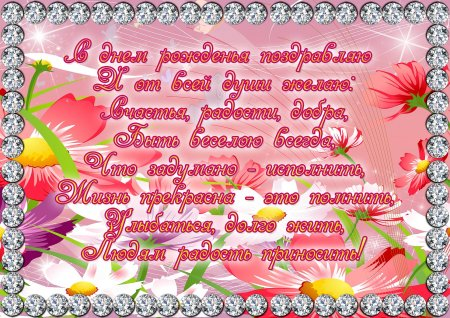 102109415_1341634669_1338114454_4.jpg