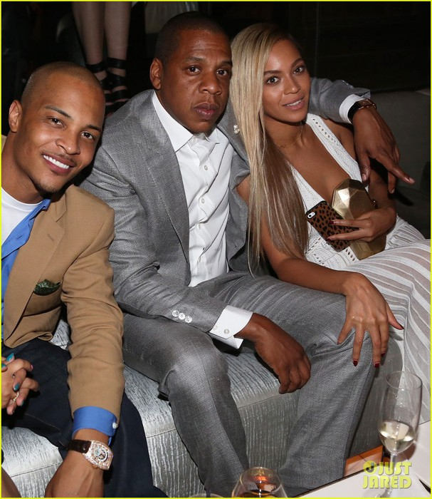 beyonce-jay-z-4040-club-ten-year-anniversary-party-05 (607x700, 127Kb)