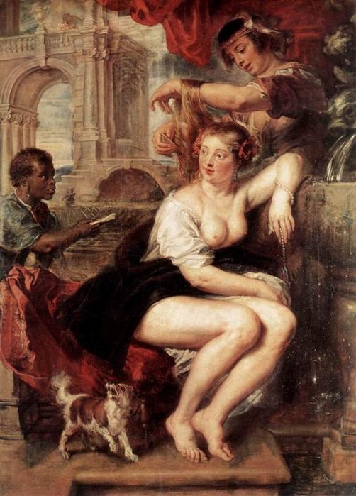 Peter Paul Rubens (1635) ak (502x700, 274Kb)