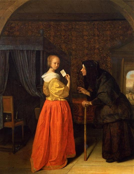Jan Steen (1659) ak (538x700, 265Kb)