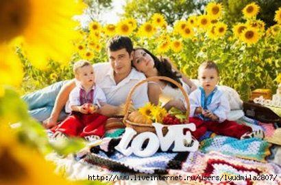 1счастливая-семья-300x199 (410x271, 85Kb)