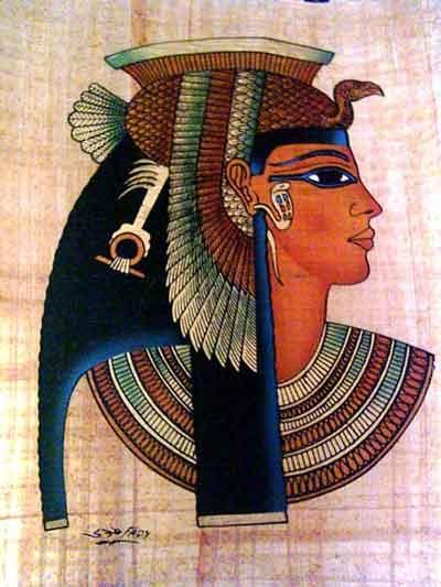 82431042_4287072_QueenCleopatraOfEgypt (400x533, 125Kb)