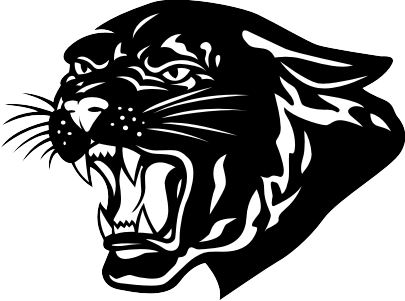 Panther (405x301, 48Kb)