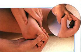 самомаассаж ног (278x177, 109Kb)