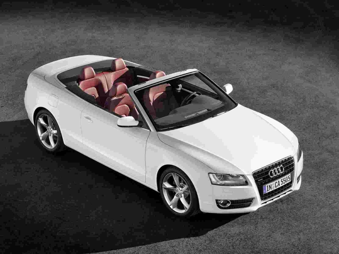 Audi-A5-Cabriolet-2010-04 (700x525, 198Kb)