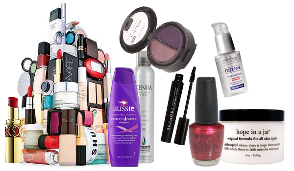 top-cosmetic-and-beauty-products (600x350, 162Kb)
