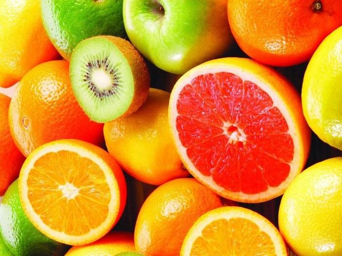 polza-fruktov (700x525, 102Kb)