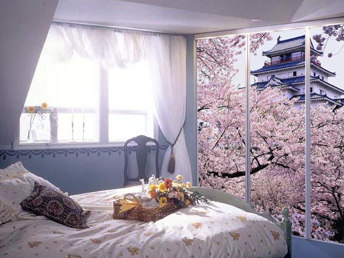 Встроенные шкафы купе фото цена Вопрос - ответ всё о мебели и дизайне