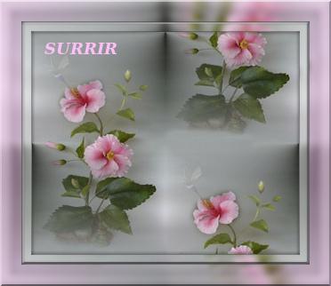 4674007_tuxpi_com_1351927259 (372x322, 49Kb)
