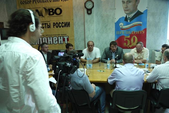 jurnalisti rossii (700x466, 133Kb)
