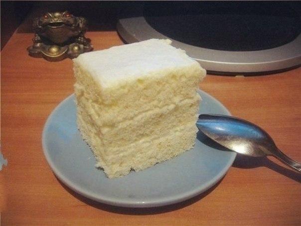Торт (604x453, 43Kb)