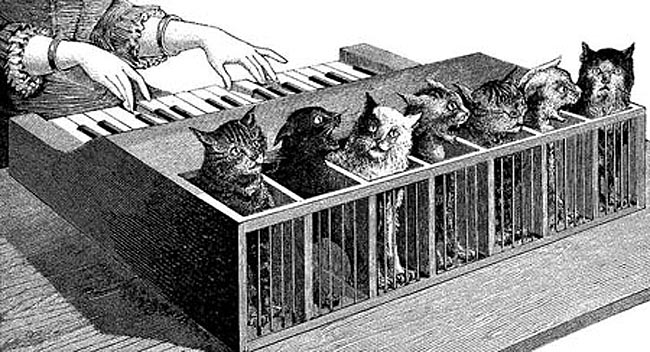 grandoman_cats_cat-piano (650x352, 97Kb)