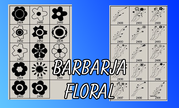 barbarja-floral (575x348, 200Kb)