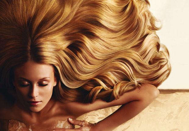 уход-за-волосами (1) (620x430, 82Kb)