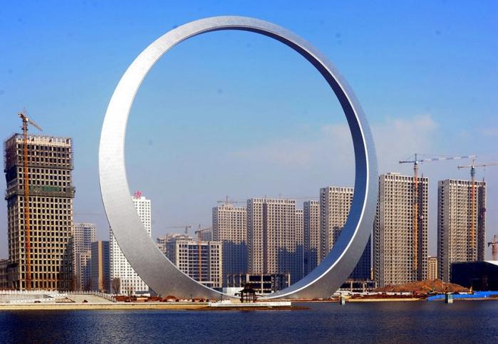 кольцо жизни китай 1 (700x483, 238Kb)