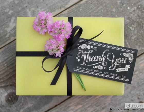 Благодарственные теги для подарка. Шаблоны на английском для распечатки (1) (560x437, 165Kb)
