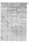 Превью 656 (486x700, 311Kb)