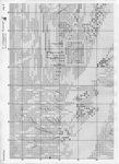 Превью 671 (508x700, 350Kb)