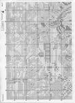 Превью 672 (508x700, 353Kb)