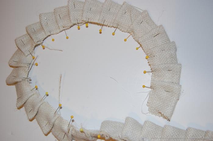 Летняя сумка из мешковины своими руками (8) (700x465, 239Kb)