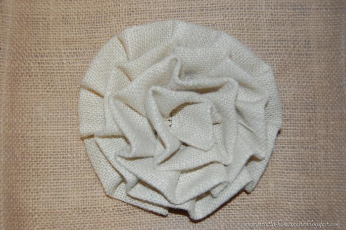 Летняя сумка из мешковины своими руками (9) (700x465, 336Kb)