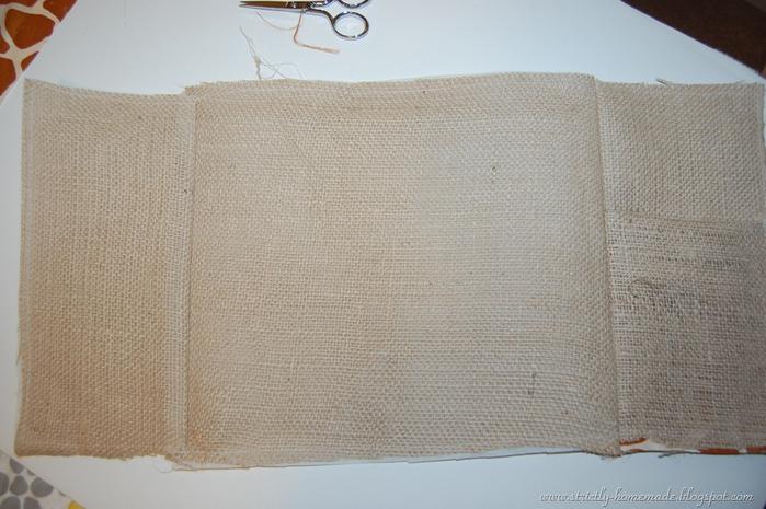 Летняя сумка из мешковины своими руками (11) (700x465, 319Kb)