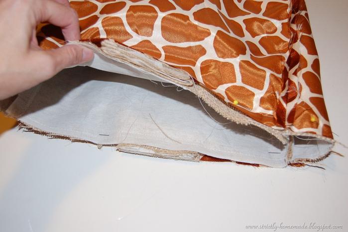 Летняя сумка из мешковины своими руками (19) (700x465, 297Kb)