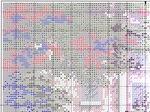 Превью 681 (700x522, 470Kb)