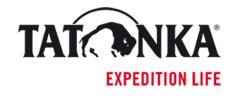 logo (226x96, 11Kb)