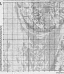 Превью 741 (606x700, 483Kb)