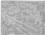 Превью 743 (700x545, 471Kb)