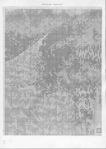 Превью 748 (496x700, 328Kb)