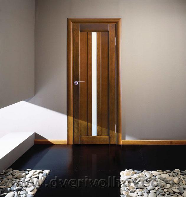 vario_doors_1 (630x669, 55Kb)