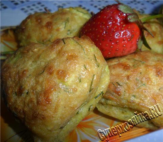 Холодные закуски из кабачков рецепты с фото