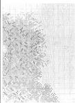 Превью 810 (508x700, 327Kb)