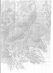 Превью 813 (508x700, 374Kb)