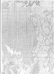 Превью 817 (508x700, 414Kb)