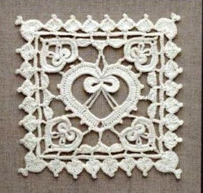 coração square (1) (400x379, 132Kb)