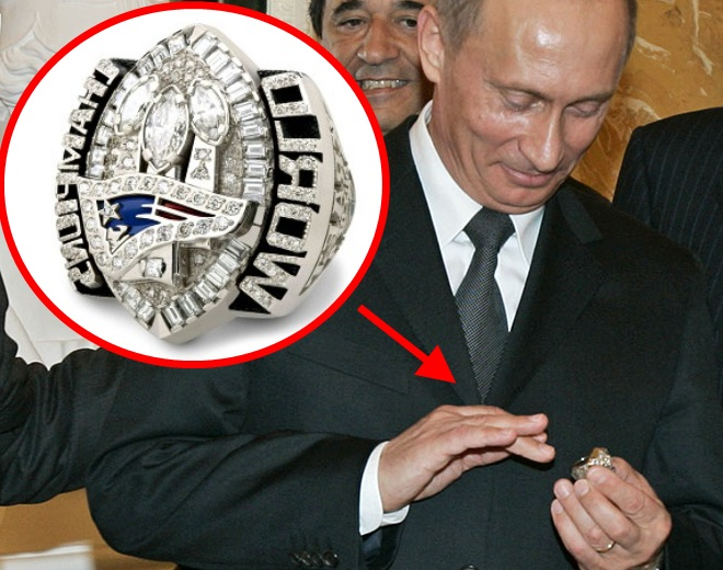 Путин украл кольцо/4171694_pytin_ykral_kolco (660x520, 127Kb)